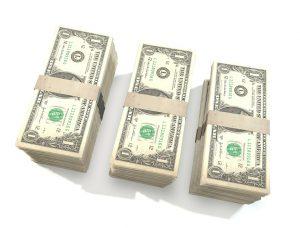 Bitcoin Future und der Dollar